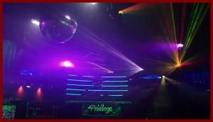 Privilege Club Stuttgart 02