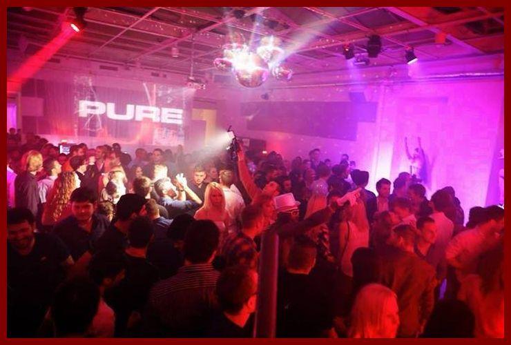 club_pure_stuttgart