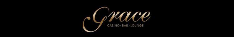Banner zum Casino mit der Limousine