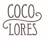 Logo - Club Cocolores in Stuttgart