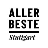 Logo - ALLER BESTE in Stuttgart